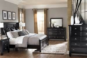Bedroom Astonishing Design Longs Furniture Black Bedroom Furniture Sets Home Design