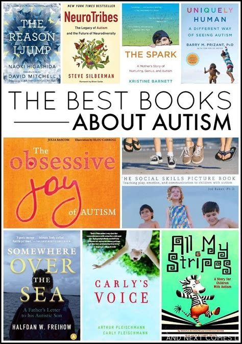 the social skills picture book 25 best ideas about autism on social worker
