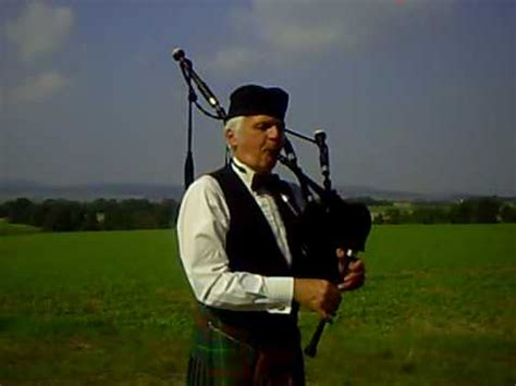 skye boat song outlander karaoke skye boat song cradle song the scots guards doovi