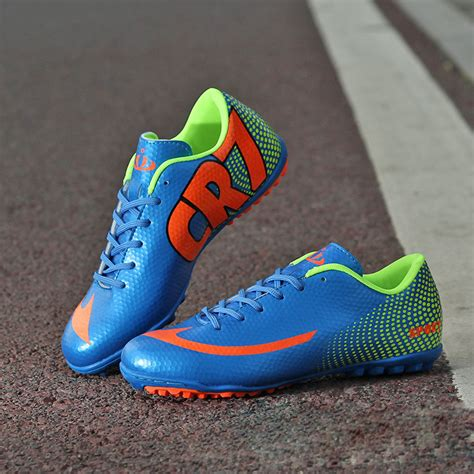 kid football shoes buy wholesale football shoes from china