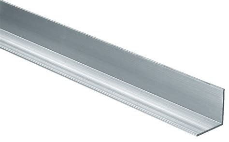 cornice 50x75 fer angles solumac