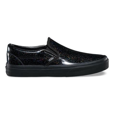 Harga Vans Galaxy model sepatu vans galaxy original dan harganya