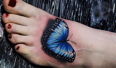 best foot tattoos amazing tattoo designs hd youtube