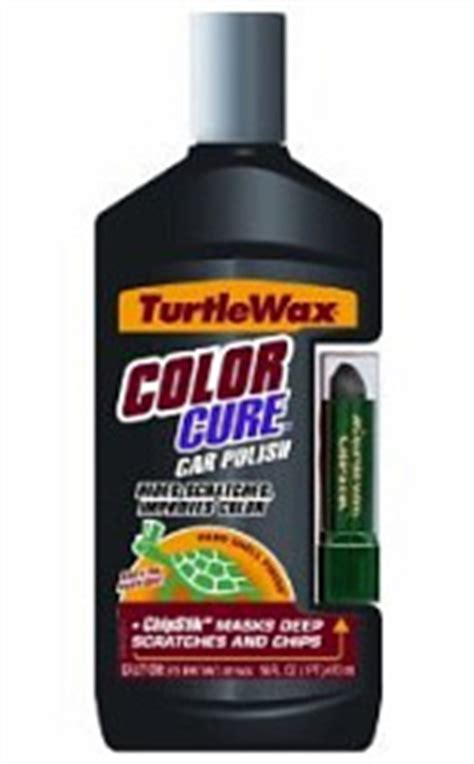 colored car wax colored car wax fact or