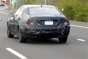 Prestige Motors Mercedes Prestige Motors Mercedes New Jersey Nj Autos Weblog