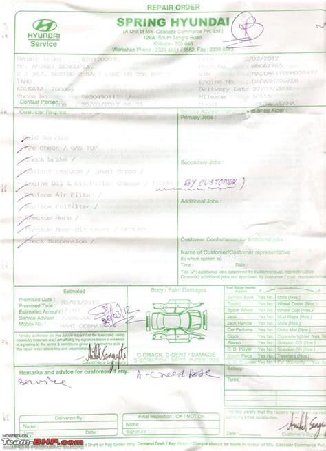 Tie Rod Hyundai Verna By Jasses33 team bhp my predator black hyundai verna crdi sx
