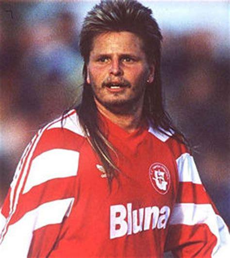 bundesliga hair footballers with bad hair a picture thread