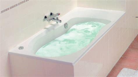 installer une baignoire gamma be