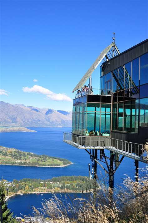 amazing places to visit 10 most amazing places to visit in new zealand 99traveltips