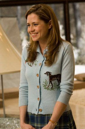 janet fischer actress blades of glory 426 best she looks gorgeous images on pinterest