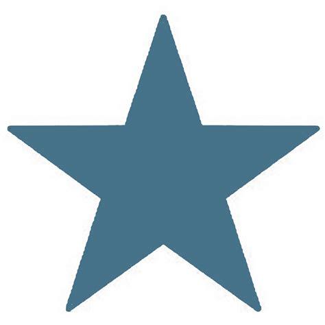 descender 1 estrellas de estrella luminosa vintage con bombillas filamento 233 toile lumi 232 re l