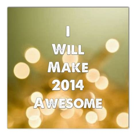 33 best images about new year s ideas on pinterest
