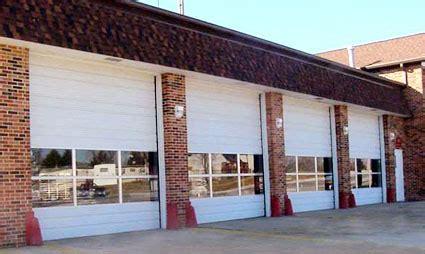 Boulder Garage Door by Boulder Garage Door Repair