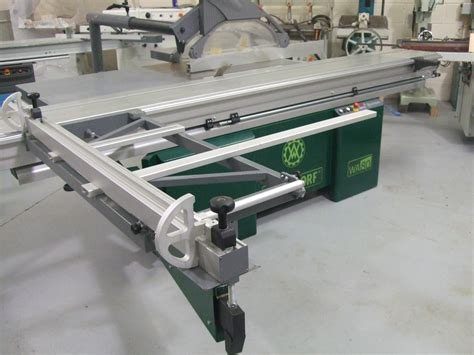 altendorf wa  manchester woodworking machinery