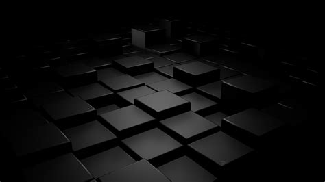 3d style black and white 50 black wallpaper in fhd for free for android