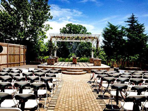 Garden Grove Event Center Garden Grove Offers Workouts And Weddings Local Business