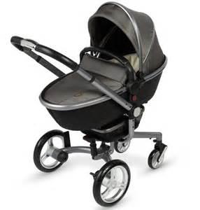 Aston Martin Baby Stroller Aston Martin Baby Stroller Forums At Psych Central