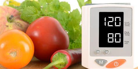 alimentazione per pressione bassa pressione bassa cosa mangiare per evitare svenimenti