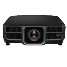 Projector L Cost by Epson Projector Price 2017 Models Specifications