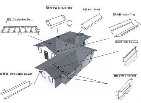heat noise resistant building material color stone