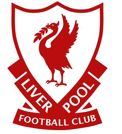 Kaos Hi Res Black Liverbird Liverpool Logo 3 Gildan Gld Lpl24 image gallery liverbird crest