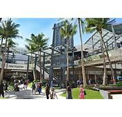 Shopping Guide Ala Moana Center  Hawaiicom