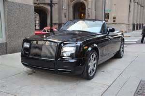 Rolls Royce 2015 Phantom 2015 Rolls Royce Phantom Coupe Hd Widescreen Wallpapers