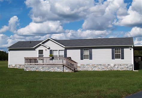 attetnion modular and manufactured home retailers builders
