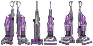 Vaccum Cleaner Review Dyson Dc07 Vacuum Cleaner Reviews Dyson Vacuum Reviews