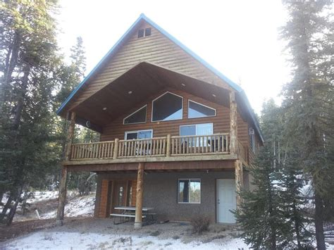 Duck Creek Cabins For Sale by Duck Creek Real Estate Furnished Cabin For Sale On Cedar