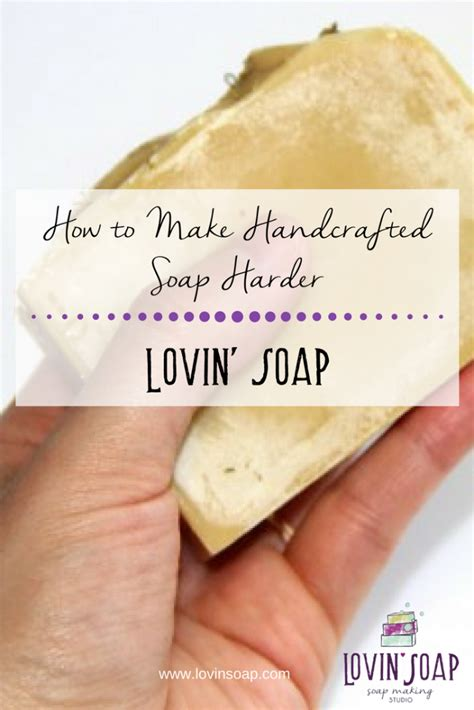 soap recipes 2 manuscripts soap business startup and bath bomb book books how to make handcrafted soap harder lovin soap studio
