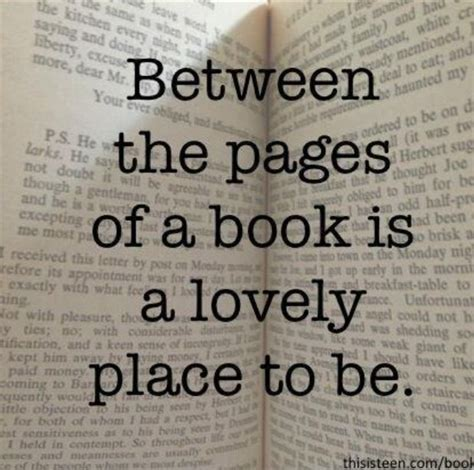 is lovelier books book and reading quotes quotesgram