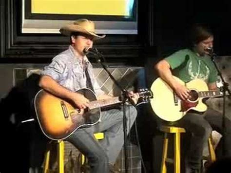 swinging from the chandeliers roger creager roger creager waiting on you lyrics