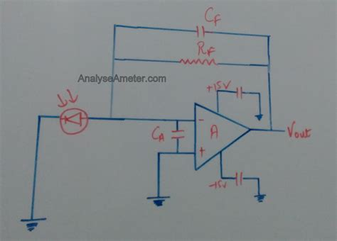 termination resistor traduzione gunn diode and its mode of operation 28 images gunn and impatt diodes information