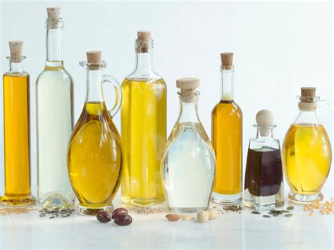healthy unrefined fats food for fats oils omegas
