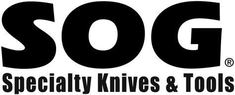 sog knives logo sog knives logo images