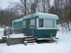 travel home 712 best trailer park news images on trailers