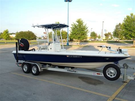 pathfinder boats for sale near me 22 shearwater vs 22 pathfinder inshore fishing in