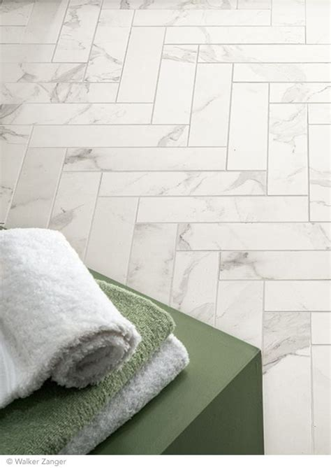 cost to install tile in bathroom tiles new 2017 cost of porcelain tile cost of porcelain tile cost per sq ft to
