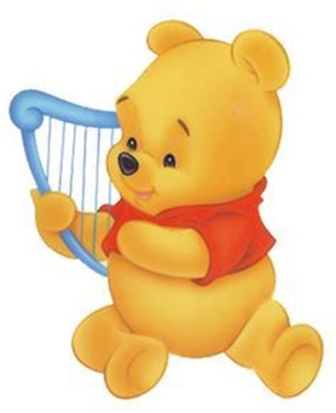 imagenes de winnie pooh animados baby winnie the pooh characters free coloring pages