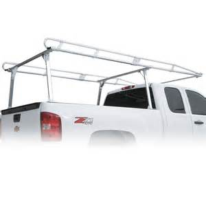 Aluminium Racks For Shop Shop Hauler Racks Universal Heavy Duty Aluminum Truck Rack