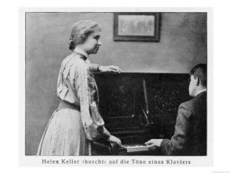 helen keller biography death helen adams keller biography birth date birth place and