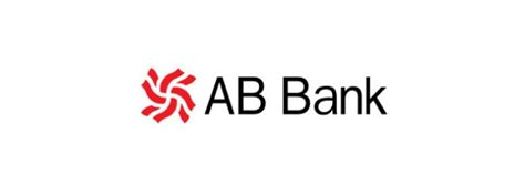 ab bank ab bank ltd branches atms ifsc codes micr codes