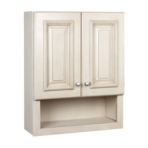 The Most Stylish Unfinished Bathroom Wall Cabinets Unfinished Bathroom Storage Cabinets