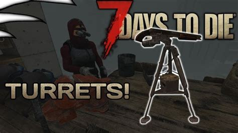 Painting 7 Days To Die Ps4 by Best 25 7 Days To Die Ideas On Drawings