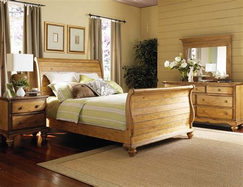 bedroom packages bedroom packages furniture photos and