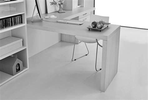 scrivania camerette scrivania per cameretta start angolare clever it