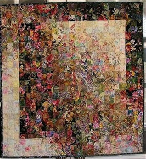 watercolor quilt pattern 53 best images about watercolor quilts on pinterest