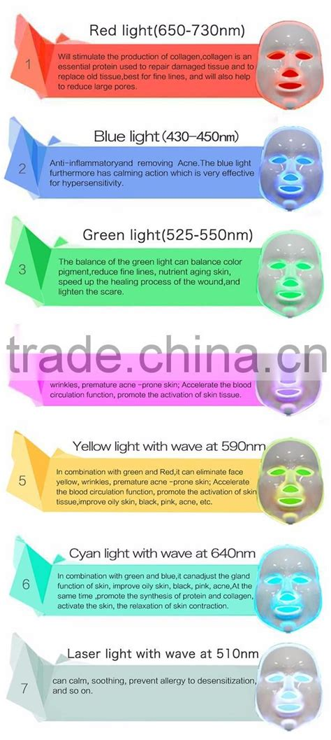 blue and red light therapy for acne reviews eyco blue light therapy reviews red light therapy for