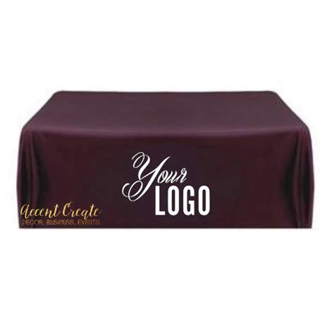 custom table cloth custom table cloth